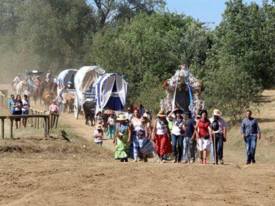 el-camino-al-rocio-pilgrimage