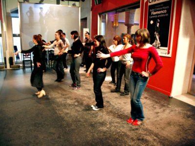 flamenco-lesson-seville