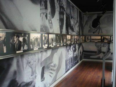 museo-baile-flamenco