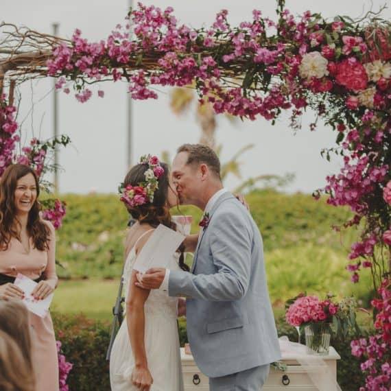 wedding-ceremony-humanist-seville-4