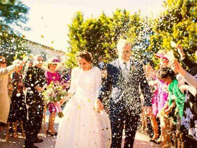 wedding-ceremony-seville-4