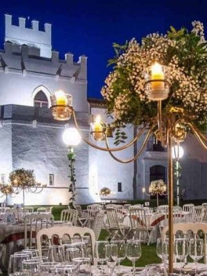 wedding-services-seville-catering-venue