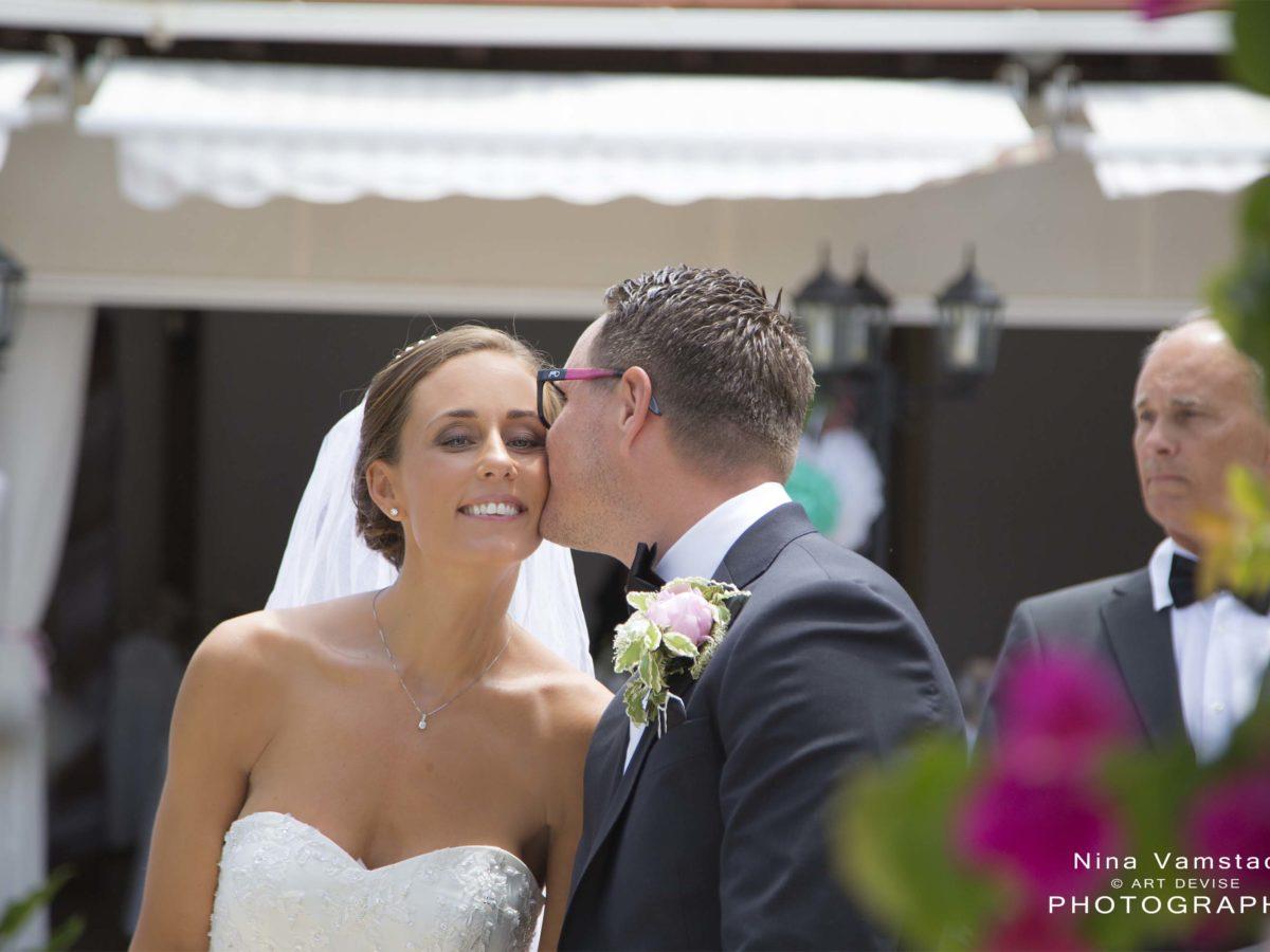 NinaVamstad_weddingphotographer_artdevisephotography_8A8128