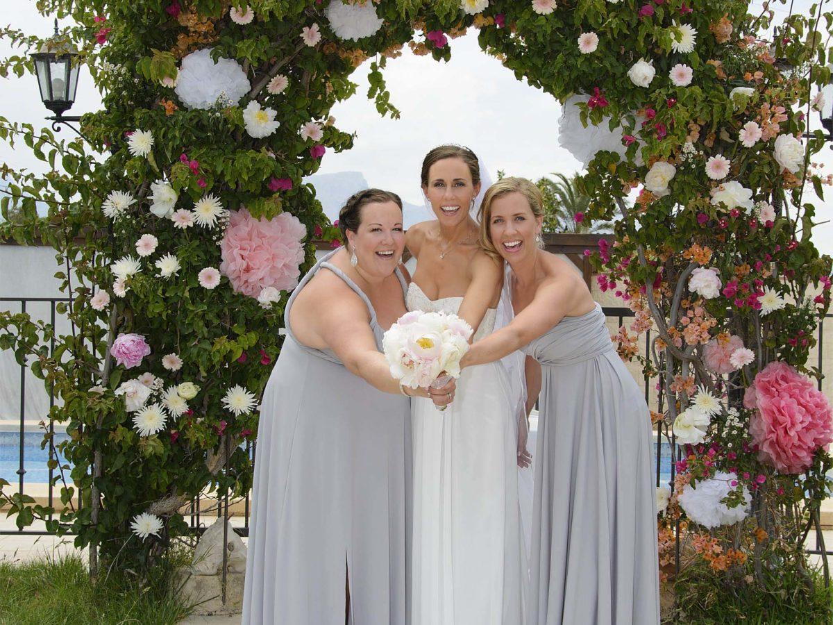 NinaVamstad_weddingphotographer_artdevisephotography_ADP3577