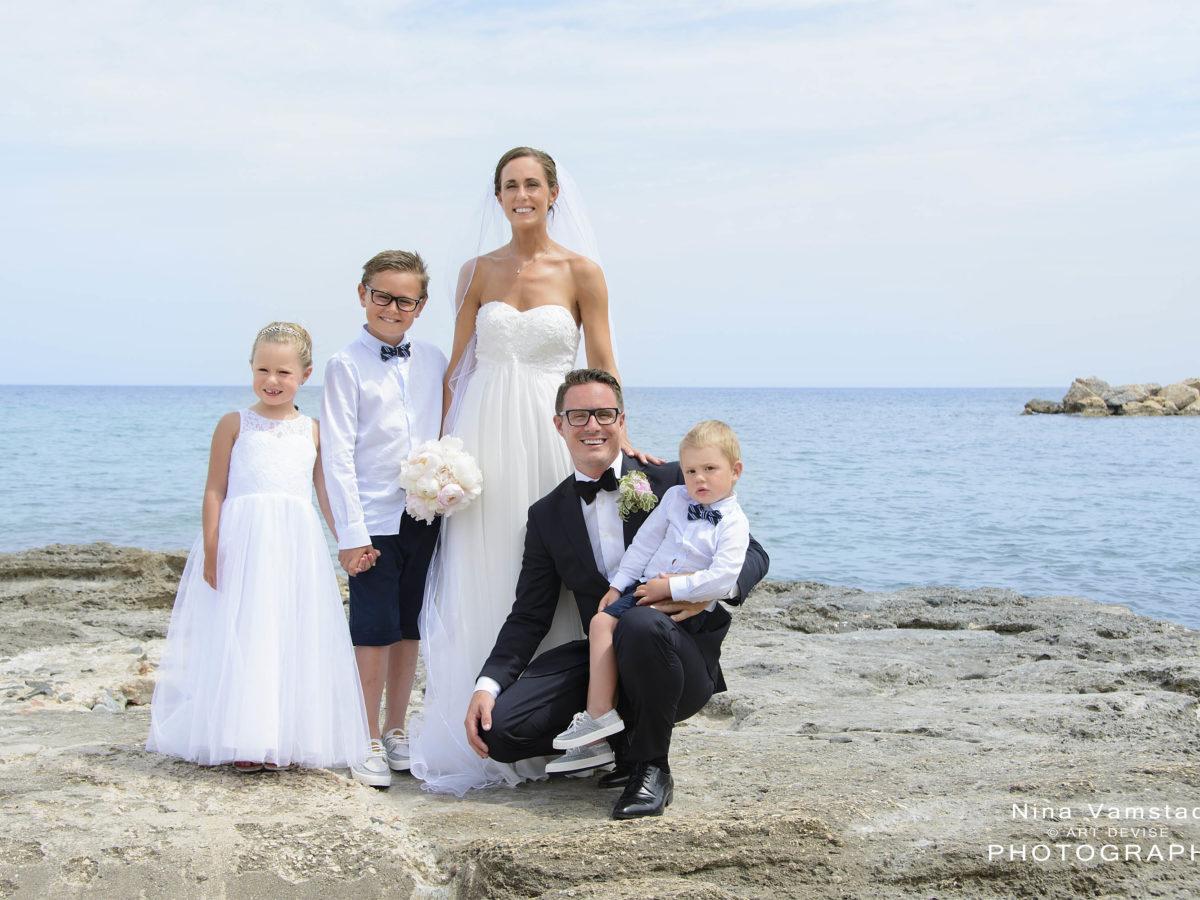 NinaVamstad_weddingphotographer_artdevisephotography_ADP3641