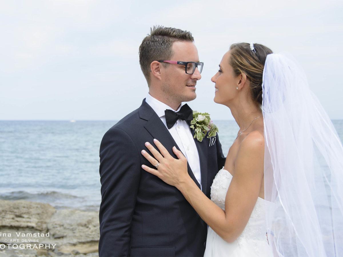 NinaVamstad_weddingphotographer_artdevisephotography_ADP3708