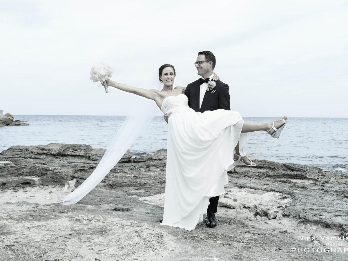 NinaVamstad_weddingphotographer_artdevisephotography_ADP3754