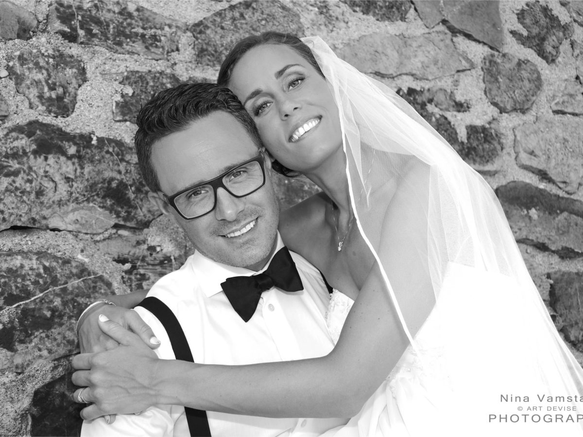 NinaVamstad_weddingphotographer_artdevisephotography_ADP3878