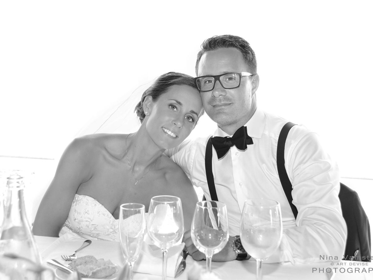 NinaVamstad_weddingphotographer_artdevisephotography_ADP4017