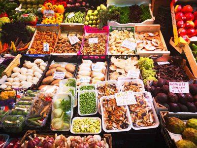 breakfast-market tastings-tapas-19
