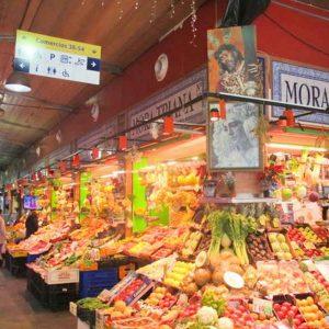 breakfast-market tastings-tapas-2