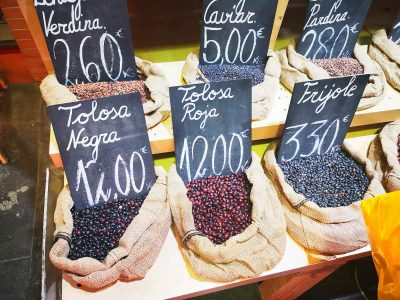 breakfast-market tastings-tapas-20