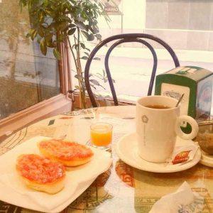 breakfast-market tastings-tapas-7