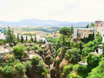 day-trip-ronda-from-seville-1