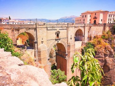 day-trip-ronda-from-seville-10