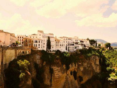 day-trip-ronda-from-seville-13