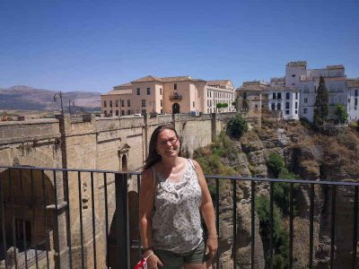 day-trip-ronda-from-seville-14