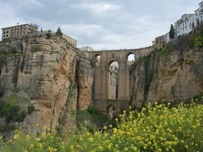 day-trip-ronda-from-seville-15