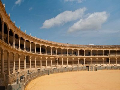 day-trip-ronda-from-seville-17