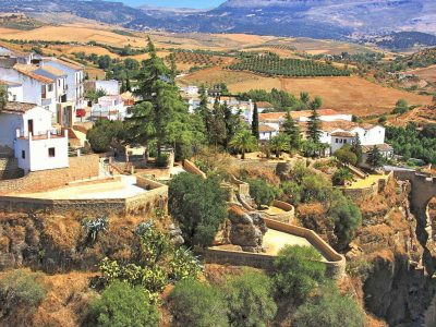 day-trip-ronda-from-seville-2