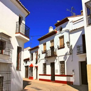 day-trip-ronda-from-seville-3