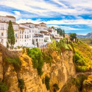 day-trip-ronda-from-seville-5