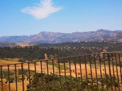 day-trip-ronda-from-seville-6