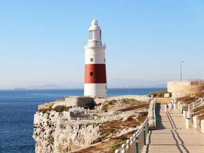 day-trip-gibraltar-from-seville-12