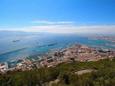 day-trip-gibraltar-from-seville-13