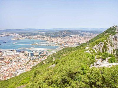 day-trip-gibraltar-from-seville-14