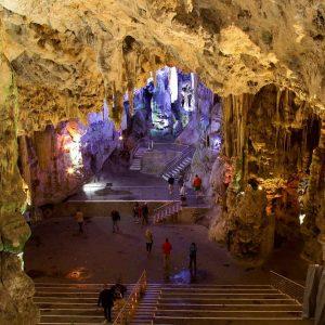 day-trip-gibraltar-from-seville-24