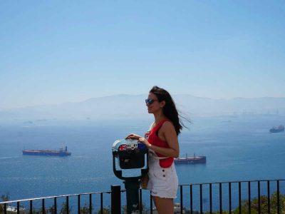 day-trip-gibraltar-from-seville-25