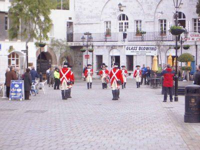 day-trip-gibraltar-from-seville-27