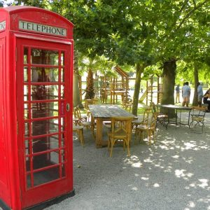 day-trip-gibraltar-from-seville-28