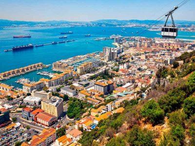 day-trip-gibraltar-from-seville-6