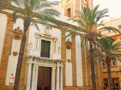 day-trip-jerez-cadiz-from-seville-21