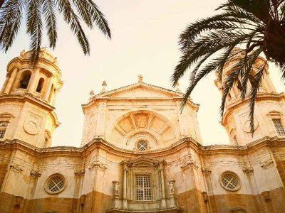 day-trip-jerez-cadiz-from-seville-23