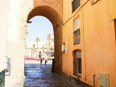 day-trip-jerez-cadiz-from-seville-3
