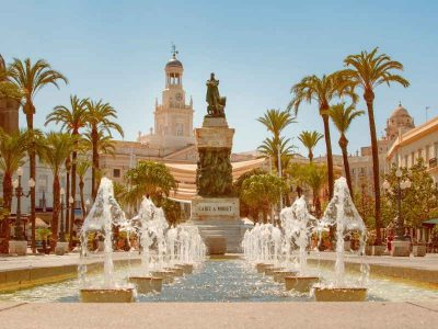 day-trip-jerez-cadiz-from-seville-30