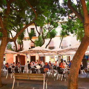 day-trip-jerez-cadiz-from-seville-37