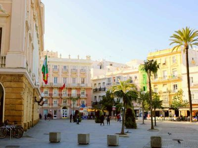 day-trip-jerez-cadiz-from-seville-6